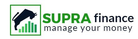 Supra Finance